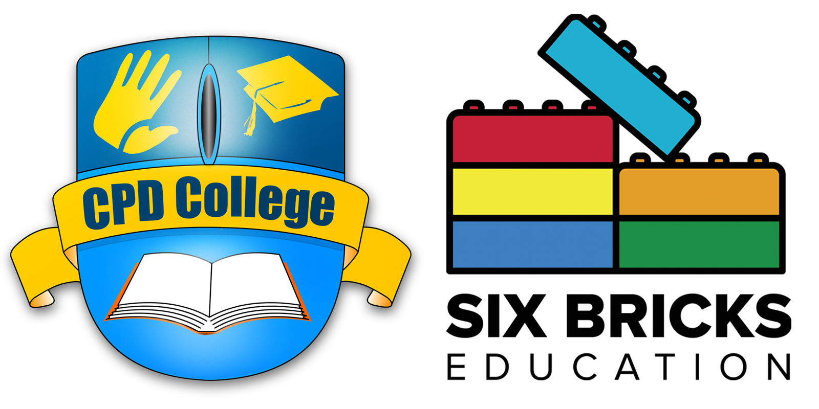 CPD College Six Bricks Education